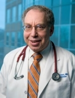 Norman David Bernstein MD